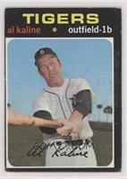 Al Kaline [GoodtoVG‑EX]