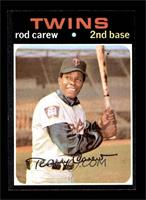Rod Carew [EX]