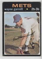 Wayne Garrett [PoortoFair]