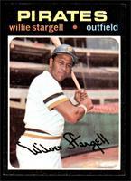 Willie Stargell [NMMT]