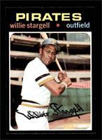Willie Stargell [NM]