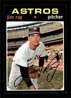 Jim Ray [NMMT]