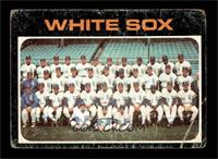Chicago White Sox Team [GOOD]