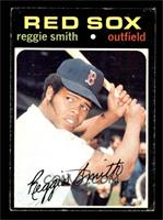 Reggie Smith [GOOD]