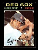 Reggie Smith [EX]