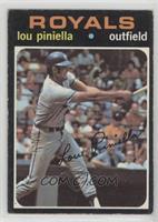 Lou Piniella [PoortoFair]