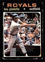 Lou Piniella [FAIR]