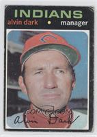 Alvin Dark [PoortoFair]