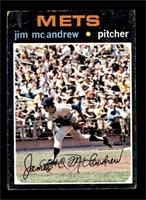 Jim McAndrew [GOOD]