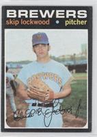 Skip Lockwood