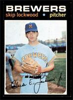 Skip Lockwood [EX]