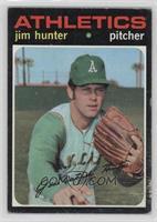 Jim Hunter [PoortoFair]