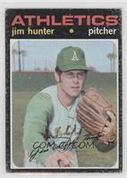Jim Hunter [GoodtoVG‑EX]