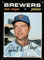 Bob Meyer [VGEX]