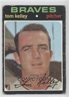 Tom Kelley [Poor]