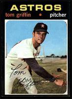 Tom Griffin [NMMT]