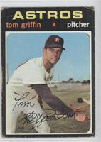 Tom Griffin