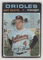 Earl Weaver [PoortoFair]