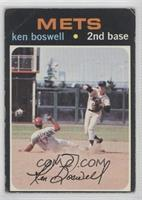 Ken Boswell [Poor]