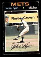 Nolan Ryan [GOOD]