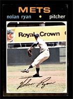 Nolan Ryan [VG]