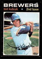 Ted Kubiak [EXMT]
