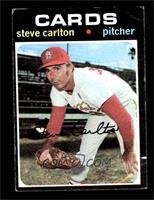 Steve Carlton [VG]