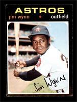 Jimmy Wynn [VGEX]