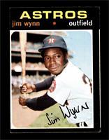 Jimmy Wynn [GOOD]