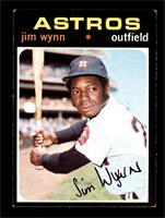 Jimmy Wynn [EX]