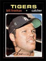 Bill Freehan [EXMT]