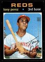 Tony Perez [EXMT+]