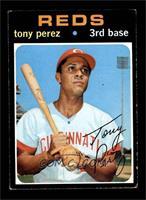 Tony Perez [EX]