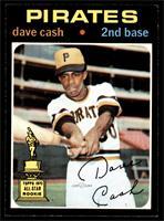Dave Cash [NM+]