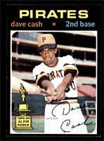 Dave Cash [NM]