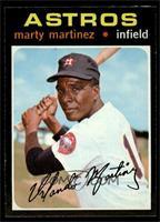 Marty Martinez [NMMT]