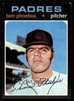 Tom Phoebus [EXMT]