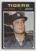 John Hiller [GoodtoVG‑EX]