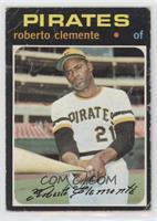 Roberto Clemente [NonePoortoFair]
