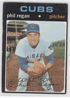 Phil Regan [GoodtoVG‑EX]