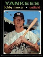 Bobby Murcer [EXMT]