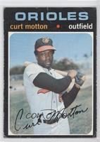 Curt Motton [PoortoFair]