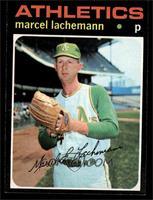 Marcel Lachemann [NM]