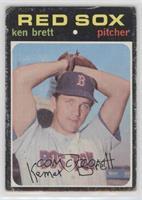 Ken Brett [PoortoFair]