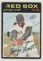 George Scott [NonePoortoFair]