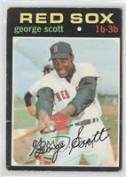 George Scott [Poor]