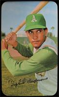 Bert Campaneris [NM MT]