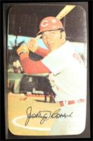 Johnny Bench [EX MT]