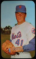 Tom Seaver [NM]