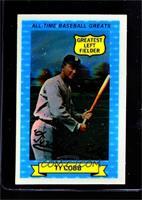 Ty Cobb [NM]
